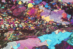 Gneiss (b.dussard25) Tags: microphotographie abstract abstrait macro mineral canon art microphotography