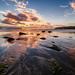 Plimmerton Beach