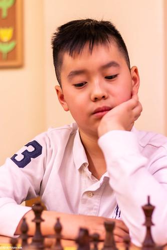 Otwarte Mistrzostwa Żarowa w Szachach-153