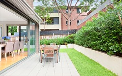1/57 Campbell Parade, Manly Vale NSW