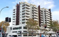 902/1-11 Spencer Street, Fairfield NSW