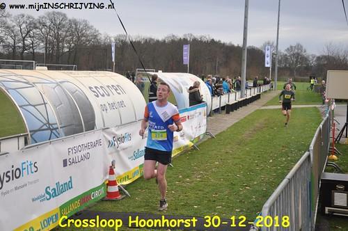 CrossloopHoonhorst_30_12_2018_0096