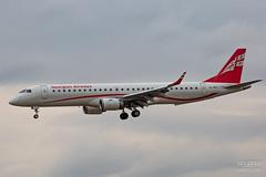 H18A5914 (Said Aminov) Tags: aviation aircraft avgeek airport airbus airplane a319 a330 ssj100 tupolev tu134 yakovlev yak40 vnukovo vko vnuking flight kazakhstan an72 boeing b737 b777 b767 spotting spring gazprom uzbekistan utair a320neo azur azimuth russia moscow rossyia ruaf