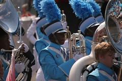IMG_9433 (lightandshadow1253) Tags: washington dc cherry blossom parade cherryblossomparade2019 washingtondc