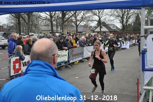 OliebollenloopA_31_12_2018_0107