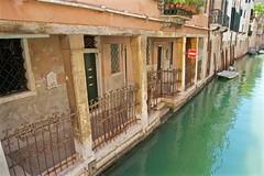 2018-06-26 at 10-18-02 (andreyshagin) Tags: venice venezia veneto architecture andrey andrew trip travel town tradition d750 daylight nikon night low lowlight italy