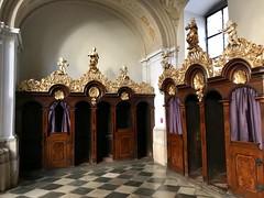 Kostel svatých Janů (stefan aigner) Tags: brno brünn church czechrepublic johanneskirche kirche kostelsvatýchjanů tschechien tschechischerepublik