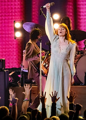 Florence and the Machine 12/09/2018 #26 (jus10h) Tags: florence welch themachine florenceandthemachine theforum forum inglewood losangeles california live music concert festival fest kroq almost acoustic christmas sunday december 9 2018 justinhiguchi sony dscrx10 dscrx10m3