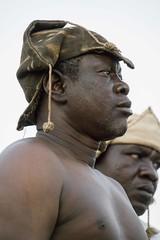 Festival OGOBAGNA_7 (Tiécoura) Tags: dogon mali festival masques lutte bamako petit goro afrique ben zabo