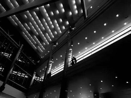 structure ©  Sergei F