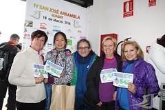 IV-San-Jose-Arrambla-Asociacion-San-Jose-2018-314 (Asociación San José - Guadix) Tags: asociación san josé trail colaborativo arrambla 2018