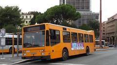 AMT 3835 (Lu_Pi) Tags: amt genova autobus bus iveco iveco490 turbocity turbocityur brignole ospedalegaslini sturla amtgenovalinea43