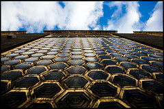 London city UK (spencerrushton) Tags: spencerrushton spencer sun summer canonlens canon colour canonl canon5dmkiii 5dmk3 5dmkiii 24105mm canon24105mmlf4 lightroom londonuk londoncity light london building architecture abstract art londonphotowalk city cityoflondon