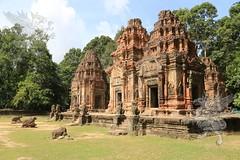 Angkor_Preah_Ko_2014_01