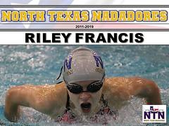Riley Francis (Aringo) Tags: southlake texas usa aringo usaswimming northtexasswimming northtexasnadadors ntn 2011 2012 2013 2014 2015 2016 2017 2018 2019 andyringgold