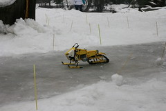 "wtt-2019-2-snowmobiles-50 • <a style=""font-size:0.8em;"" href=""http://www.flickr.com/photos/134047972@N07/33259252328/"" target=""_blank"">View on Flickr</a>"
