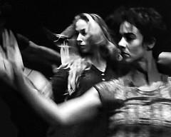 Dance ¬ 4684 (Lieven SOETE) Tags: young junge joven jeune jóvenes jovem feminine 女士 weiblich féminine femminile mulheres lady woman female vrouw frau femme mujer mulher donna жена γυναίκα девушка девушки женщина краснодар krasnodar body corpo cuerpo corps körper dance danse danza dança baile tanz tänzer dancer danseuse tänzerin balerina ballerina bailarina ballerine danzatrice dançarina sensual sensuality sensuel sensuale sensualidade temptation sensualita seductive seduction sensuell sinnlich modern moderne современный moderno moderna hedendaags contemporary zeitgenössisch contemporain contemporánean