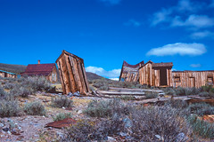 19781030-R086-F017 (Larry Moberly) Tags: bodie california unitedstates