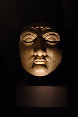Ashurbanipal Exhibition, British Museum (honeylotus) Tags: london uk britishmuseum ashurbanipal assyria exhibition art
