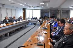 CDH - Comissão de Direitos Humanos e Legislação Participativa (Senado Federal) Tags: cdh audiênciapúblicainterativa previdênciaetrabalho aposentado pensionista luizlegnãni senadorpaulopaimptrs luisfernandosilva senadorstyvensonvalentimpodern senadoreduardogirãopodece brasília df brasil bra