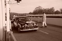 Jaguar Mk1 1959, HRDC Track Day, Goodwood Motor Circuit (13) (f1jherbert) Tags: sonya68 sonyalpha68 alpha68 sony alpha 68 a68 sonyilca68 sony68 sonyilca ilca68 ilca sonyslt68 sonyslt slt68 slt sonyalpha68ilca sonyilcaa68 goodwoodwestsussex goodwoodmotorcircuit westsussex goodwoodwestsussexengland hrdctrackdaygoodwoodmotorcircuit historicalracingdriversclubtrackdaygoodwoodmotorcircuit historicalracingdriversclubgoodwood historicalracingdriversclub hrdctrackday hrdcgoodwood hrdcgoodwoodmotorcircuit hrdc historical racing drivers club goodwood motor circuit west sussex brown white sepia bw brownandwhite