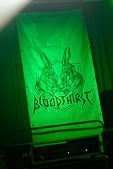 Bloodthirst 29