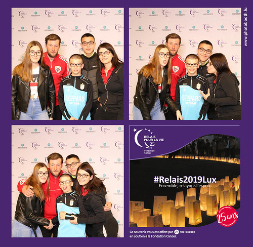 Relais2019Lux_Photobooth (629)