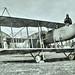 Farman No. 1741 at Ford Junction Aerodrome, Sussex, England 10-23-18 NARA111-SC-032308-ac