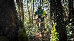 DSC06927 (BiciNatura) Tags: a6000 bicinatura bike gattaceca giangis lazio mountain mtb sony
