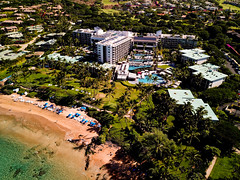 DJI_0996A (Aaron Lynton) Tags: lyntonproductions maui hawaii paradise drone andaz stouffers kihei aerial beach mauihawaii mauidrone mauibeachdrone reef mauiaerial mauiaerialbeach dji mavic mavicpro djimavic djimavicpro