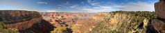 Like No Other 2018.06.06.16.10.18 (Jeff®) Tags: jeff® j3ffr3y copyright©byjeffreytaipale arizona grandcanyon nationalpark natgeo
