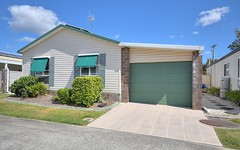 61 Jacaranda Street, West Albury NSW