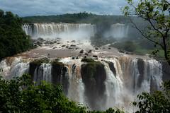 184_BZ18_1923 Cataratas do Iguaçu (Dale W photos) Tags: brazil iguacu waterfalls