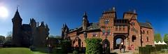 De Haar Castle, Kasteel de Haar, Haarzuilens, Netherlands (Aperture111-Thanks for 2,9 million+ views) Tags: kasteeldehaar castle haarzuilens netherlands utrecht appleiphonese