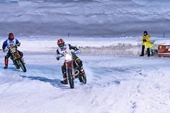 ICE_14