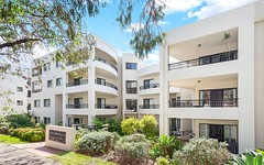 14/2-6 St Andrews Place, Cronulla NSW