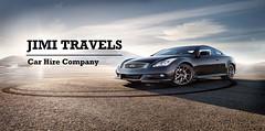Jimi Travels Car Rental Company in Ahmedabad (carhireinahamedabad) Tags: car rent jimi travels rental company ahmedabad