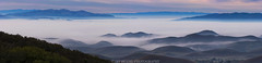 Sea of Fog (Jaykhuang) Tags: highresolutionmural eastbay rollinghills lowfog morning livermore trivalley sanramonvalley jayhuangphotography