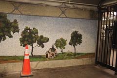 IMG_4486 (GojiMet86) Tags: mta bmt nyc new york city subway train 86th street