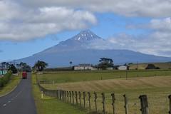 Mount Taranaki from Eltham (njohn209) Tags: d500 nikon nz landscape