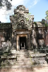 Angkor_Chau_Say_Tevoda_2014_32