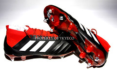 2018 PREDATOR 18.1 SG LEATHER TEAM MODE PACK ADIDAS BOOTS  02 (ykyeco) Tags: 2018 predator 181 sg team mode pack leather pro edition ucl ball adidas boots zapatos guayos schuhe shoes soccer botas