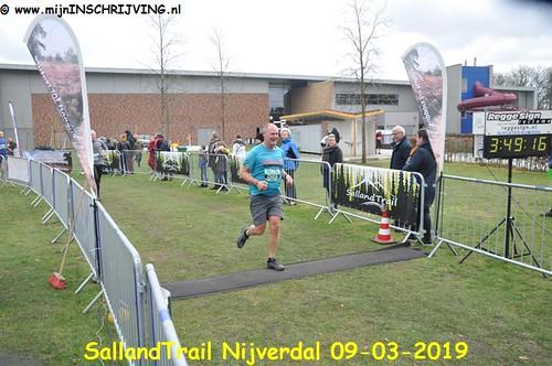 SallandTrail_09_03_2019_0099