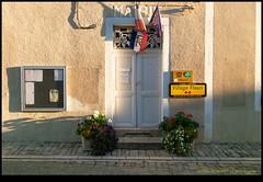180915-9034-XM1.JPG (hopeless128) Tags: 2018 france eurotrip wall shadows marie nanteuilenvallee nanteuilenvallée charente fr