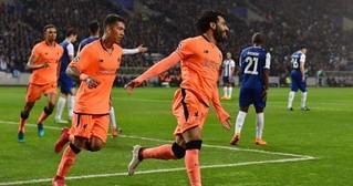 قرعة دوري ابطال اوروبا.. ليفربول يسعى لتكريس عقدة بورتو