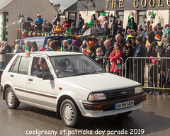 COOLGREANY ST PATRICKS DAY PARADE 2019 (19 of 85) (philipmaeve12) Tags: coolgreany people outdoor parade entertainment