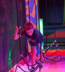 Urban Air Trampoline & Adventure Park, Tallahassee, FL (uatallahassee) Tags: 32301 adventurepark altitudetrampolinepark birthdaypartyforgirls birthdaypartyplacesin boysbirthdayparty dodgeball fl fl32301 florida funbirthdayplaces kidsbirthdayparty tallahassee tallahasseefl trampoline trampolinepark usa unitedstates