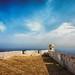 Fortín El Príncipe de la Atalaya del Zamuro (Fortín El Vigía I)...