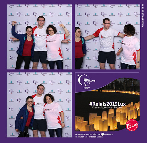 Relais2019Lux_Photobooth (433)