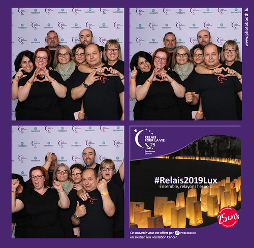 Relais2019Lux_Photobooth (176)